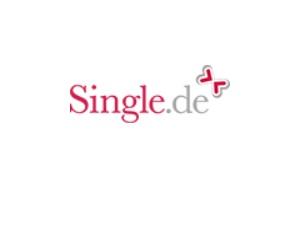 Single.de