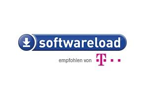 Softwareload