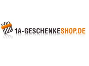 1a-Geschenkeshop.de
