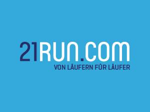 21RUN.COM