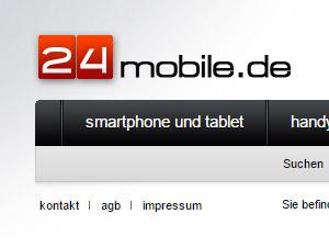 24mobile.de