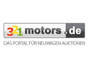 321motors.de