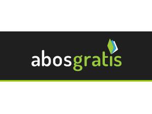 abosgratis