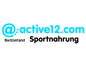 active12.ch