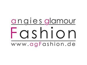 Agfashion.de