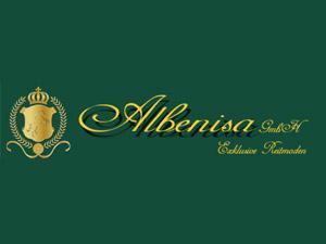 Albenisa.de