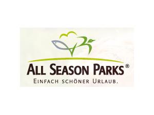 allseasonparks.de