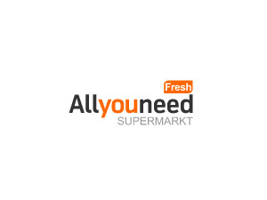 AllYouNeed.com