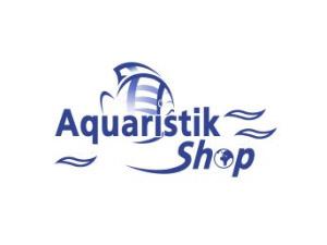 Aquaristikshop