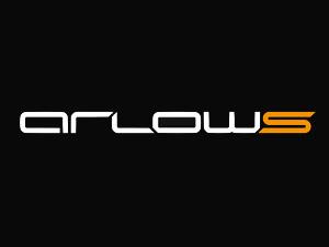 Arlows.de
