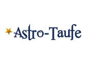Astro-Taufe.de