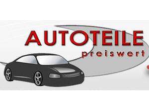 autoteile-preiswert.de