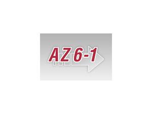 AZ6-1