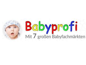 Babyprofi-online