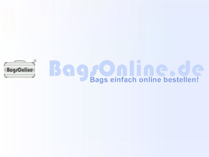 bagsonline.de