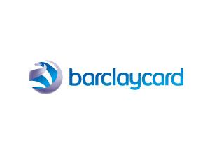 Barclaycard Kredit