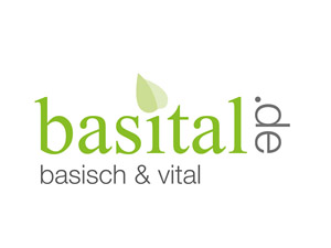 Basital.de
