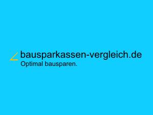 bausparkassen-vergleich.de