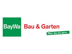BayWa Bau & Gartenmarkt