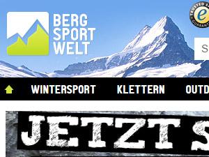 bergsport-welt.de