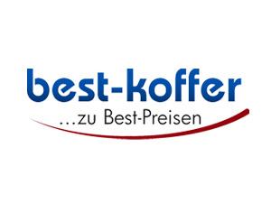 best-koffer.de