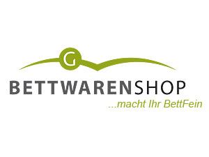 Bettwaren-Shop.de