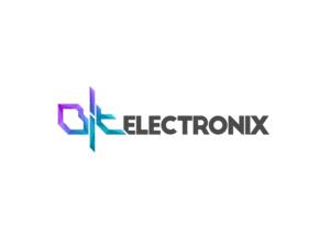 bit-electronix.eu