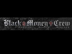 blackmoney-crew.com
