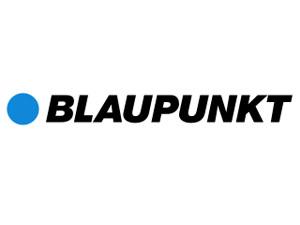 Blaupunkt-Store.de