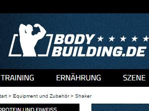 Bodybuilding.de