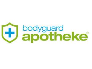 bodyguardapotheke.com