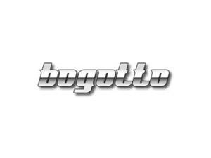 Bogotto.de