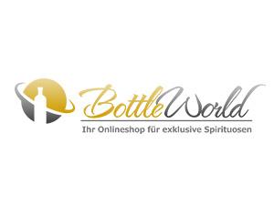 BottleWorld.de