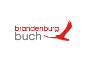 brandenburg-buch.de