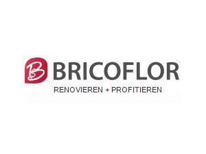 Bricoflor.de
