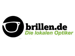 brillen.de