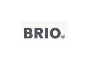 BRIO Shop