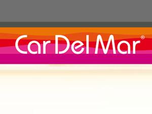 CarDelMar.com