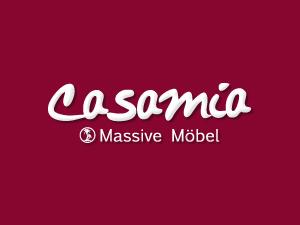 casamia-wohnen.de
