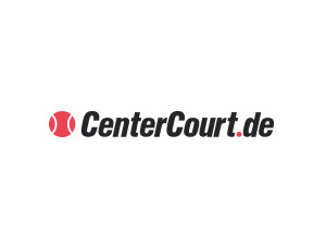 CenterCourt.de