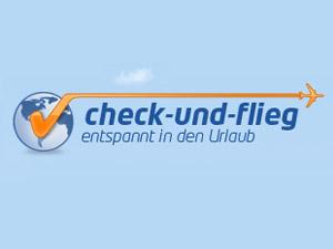 check-und-flieg.de