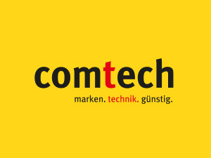 Comtech.de