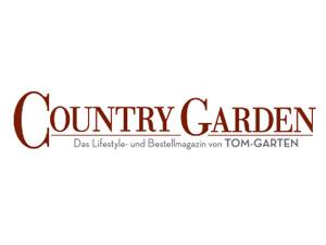 country-garden.de