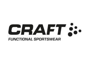 craft-sports.de