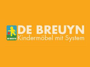 De Breuyn