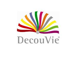 DecouVie.com