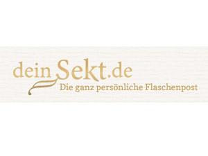 DeinSekt.de
