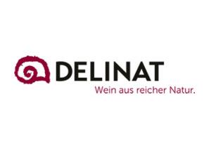 delinat.com