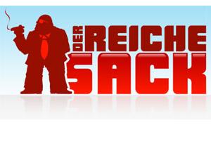 Der Reiche Sack