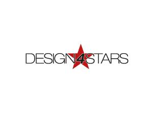 Design4Stars.de